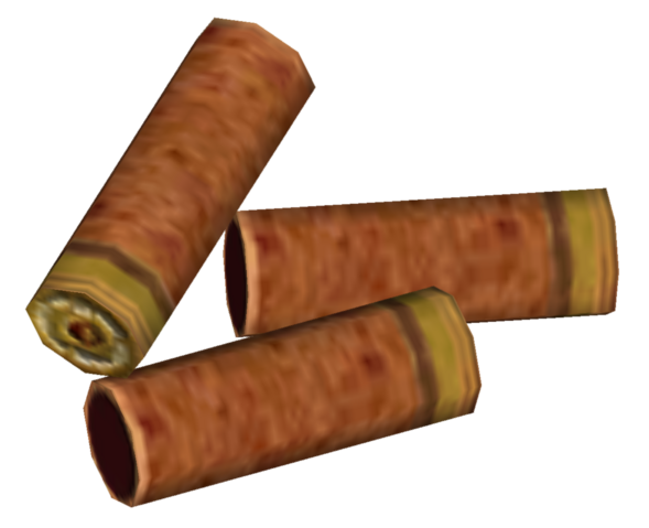 File:Fo3 shotgun shell.png