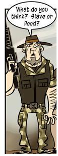 File:Bob (Raider).jpg