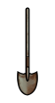 File:FoS shovel.png