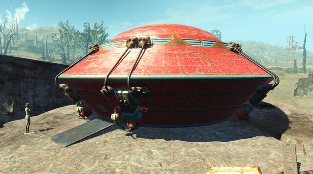 File:Junkyard-Spaceship-NukaWorld.jpg