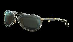 Patrolman sunglasses
