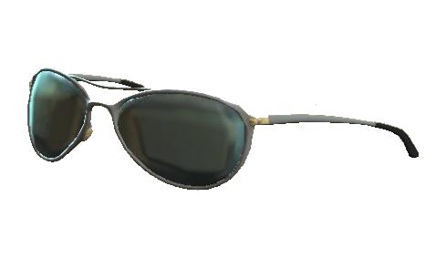 File:Patrolman sunglasses.png