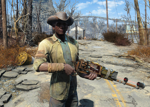 File:Fo4-Fake-Preston Garvey.png