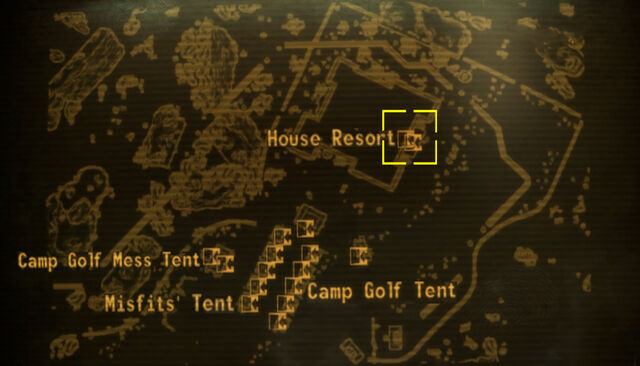 File:House Resort loc map.jpg