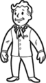 Icon fancy gambler outfit.png