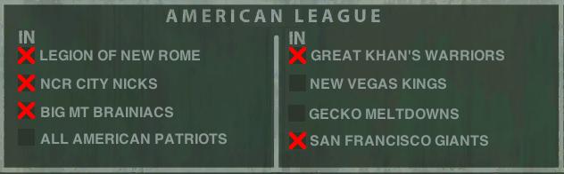 File:American 1.png