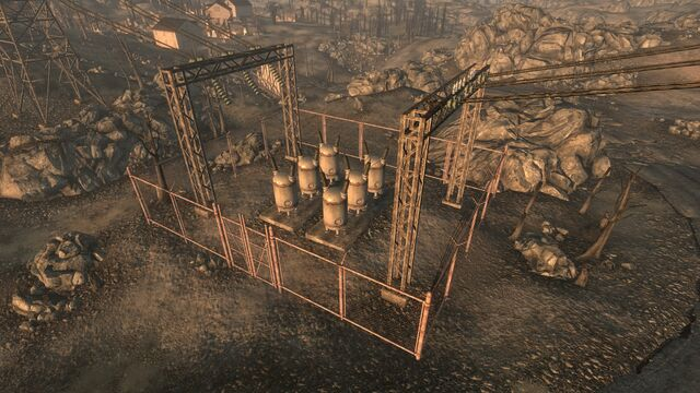 File:FO3 Minefield power substation.jpg