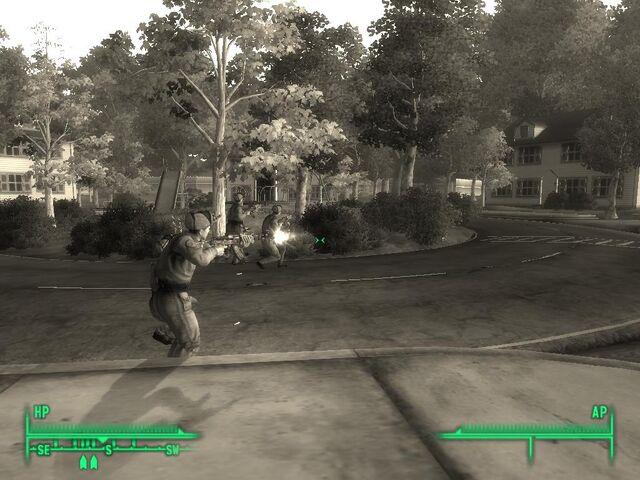 File:Fallout3 Tranquility Lane02 ThX.jpg