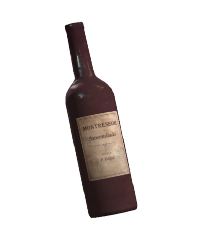 File:Fo4 amontillado.png