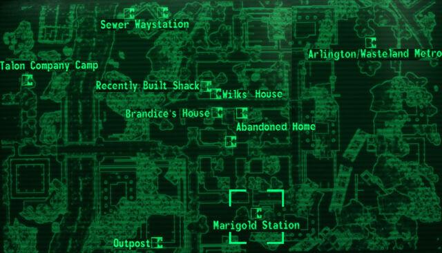 File:Marigold Station loc map.jpg