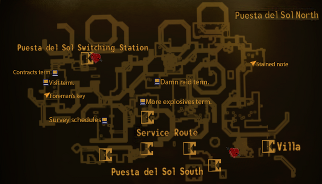 File:Puesta del Sol North map.png