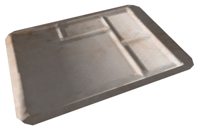 File:Cafeteria tray.png