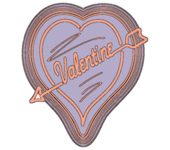 Icon Unlikely Valentine.png