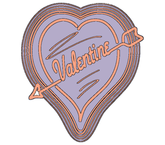 File:Icon Unlikely Valentine.png