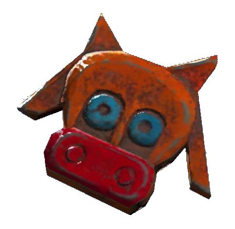 File:Souvenir magnet cow.png