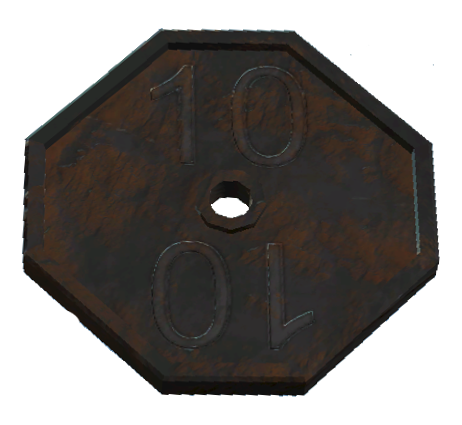 File:10lb weight.png