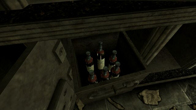 File:FO3DLC04Bank wine.jpg