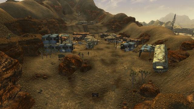 File:Fallout New Vegas Bitter Springs.jpg