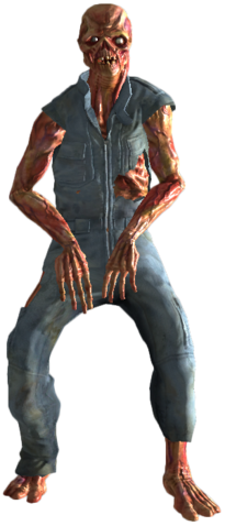 File:Feral ghoul jumpsuit.png