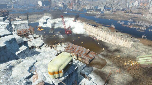 File:Quincy Quarries.jpg