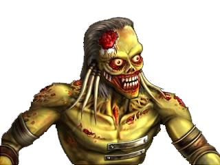 File:FoBoS Cain.png