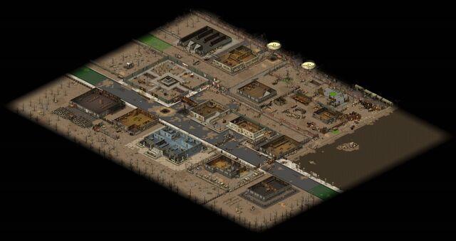 File:FoT Springfield map 2.jpg