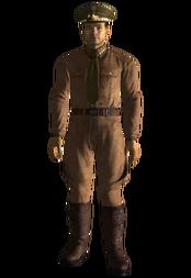File:General Olivers uniform.png
