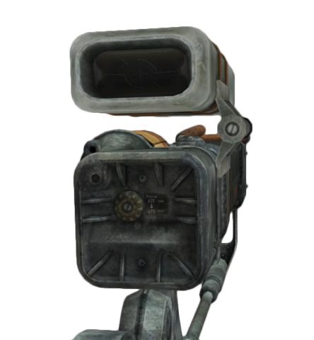File:Laser rifle scope.png