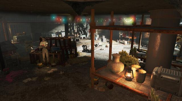 File:NukaTownBackstage-Interior-NukaWorld.jpg