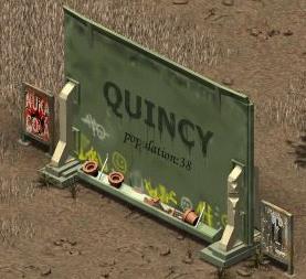 File:Quincy.jpg