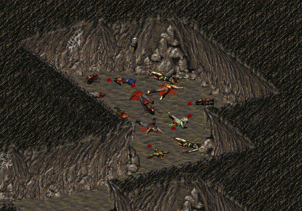 File:BH Massacre.png