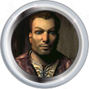 File:Badge-1851-3.png