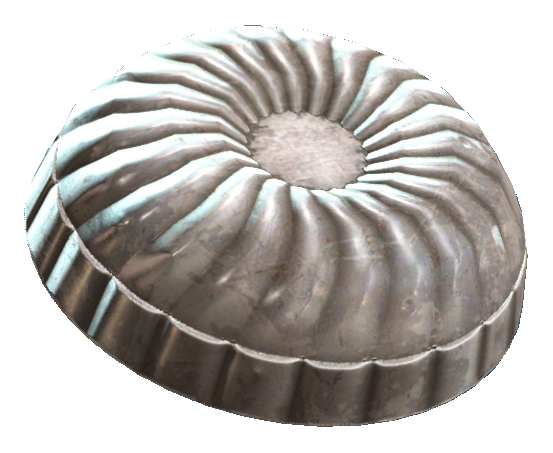 File:Cake pan.png