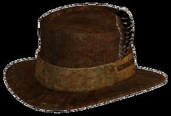 Cowboy hat.png