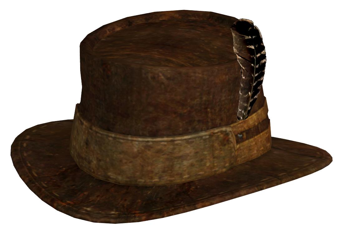 Cowboy Hat Images Cowboy Hat