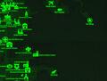 DorchesterMonument-Map-Fallout4.jpg