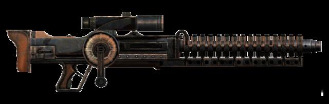 File:Gauss rifle FNVUnique.png
