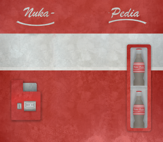 File:NukaPedia Background PNG4 Properly Split.png