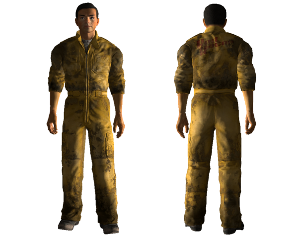 File:Red Racer Jumpsuit.png