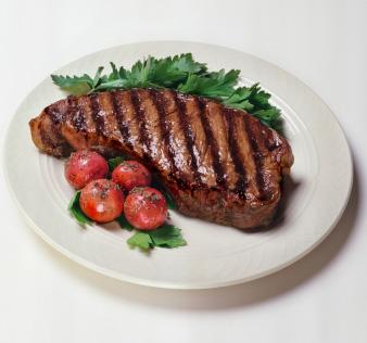 File:User Beef-recipes.jpg