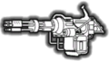Alternate Minigun icon.png