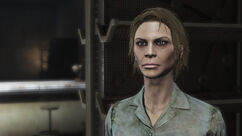 Fo4 aster