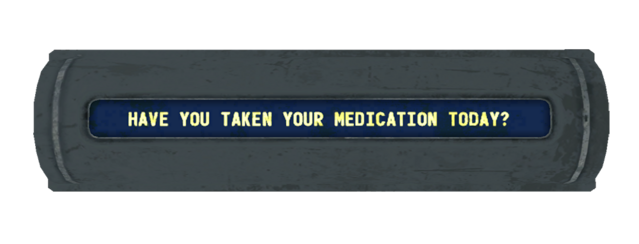 File:Happymaker Medication.png