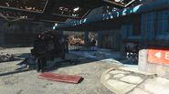 KendallHospital-Emergency-Fallout4