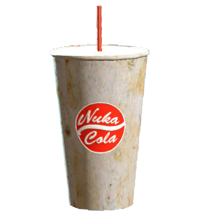 File:Nuka-Cola cup and straw.png