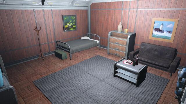 File:Vault81-OverseerQuarters-Fallout4.jpg