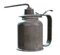 Aluminum oil can.png
