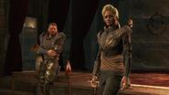 Fallout4 NukaWorld Raiders