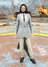 Fo4Clean Striped Suit.png