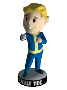 File:Bobblehead Unarmed.png